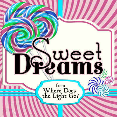 Sweet Dreams: The Elves & The Shoemaker by Where Does the