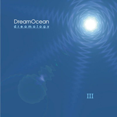 Andrey Klimkovsky - Dreamology by Cassiopeia Station • A