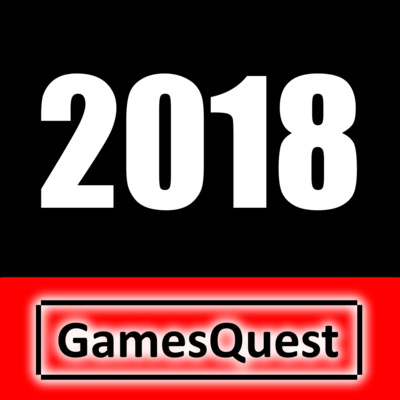 2018 Video Game Trends: Loot Boxes, Game Subscriptions, Game Stores