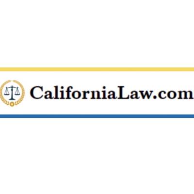 Lemon Law California >> California Lemon Law By Californialawyer A Podcast On Anchor