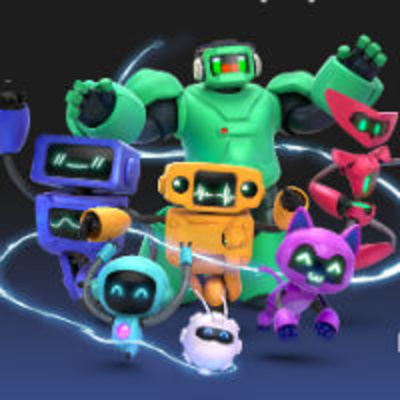 All 36 New Power Simulator Codes New Robot Boss Update Roblox - Mixer Streamers Can Now Earn Cash For Recommending Xbox Game Pass