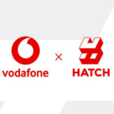 Gamasutra Roblox Is Trying To Foster The Next Generation Hatch And Vodafone Partner To Bring 5g Mobile Game Streaming To Germany By The Art Of Struggle A Podcast On Anchor