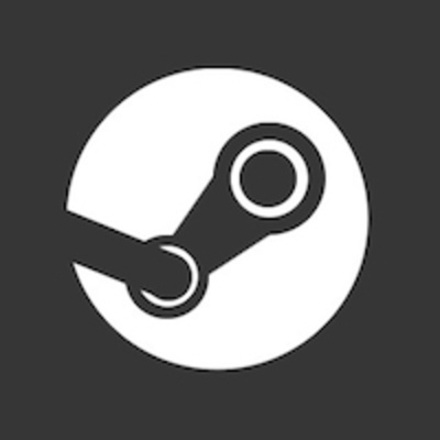 Steam Community Audio Oof Roblox Death Sound Comments - Steam Is Heading To China As A Separate Marketplace By The Art Of