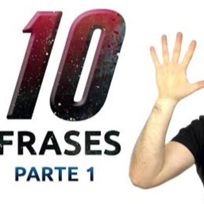 10 Frases De Inglés Intermedio Para Hacerte Bilingüe Parte