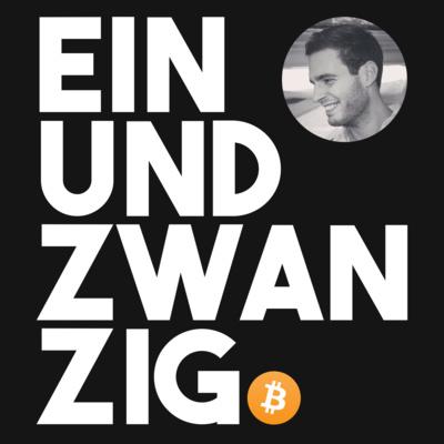 Interview #23 - Lucas Betschart
