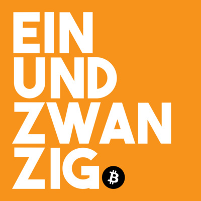 Lesestunde #15 - Buchclub Argentarius - Vom Gelde