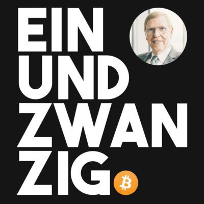 Interview #53 - Der gescheiterte Euro mit Thomas Mayer