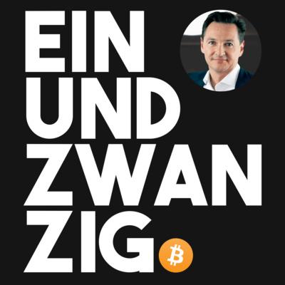 Interview #55 - Freie Privatstädte mit Titus Gebel