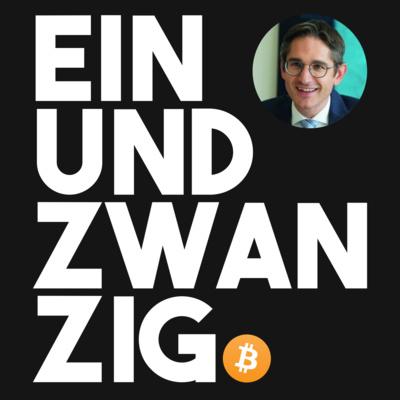 Interview #59 - Regulierung mit Thomas Nägele