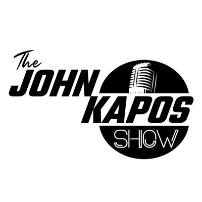 The John kapos show
