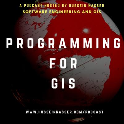 Episode 35 - ArcGIS Server Talk - Pooling by Hussein Nasser Podcast