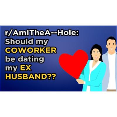 ~ best dating reddit