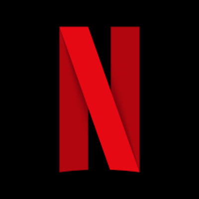 #225. Netflix and Kill: Unsolved Mysteries I (Academy)