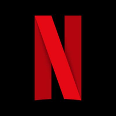 #228. Netflix and Kill II: The Keepers (Academy)