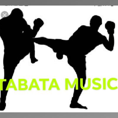 TABATA WORKOUT--WARRIOR MUSIC by MASTER TYE'S COMBAT