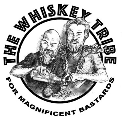 Interview with Daniel Whittington from The Whiskey Vault