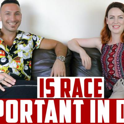 asian dating black man