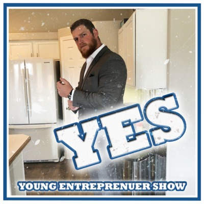 Easton Napiontek the Most Valuable Player | YES Show 008