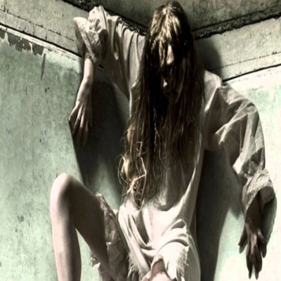 State of Fear Podcast - Episode 15 - Iowa: The Exorcism of Emma Schmidt