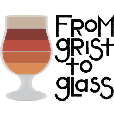 From Grist to Glass Promo