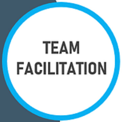 50 Team Facilitation Workshop De Facilitacao Por Mayra Rodrigues By Pipoca Agil A Podcast On Anchor