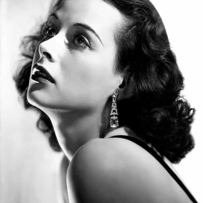 Lamarvelous: La mujer más bella de la historia del cine
