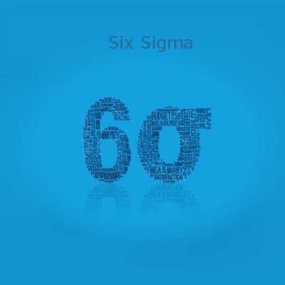 Six Sigma