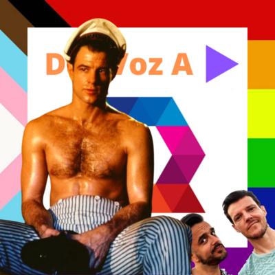 T7 | Ep.12 - BONEKINHA: UÉ, Autárquicas, Gloria Groove e Queer Lisboa