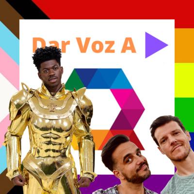 T7 | Ep.13 - Mau Feitio: Queer Lisboa 25, Polónia recua na LGBTIfobia, Escócia aposta na educação LGBTI e LEGO vs Playmobil
