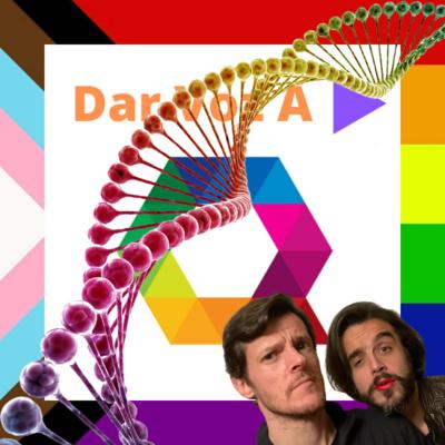 T7 | Ep.15 - Come Alive: Gene Gay e a Homofobia na Academia