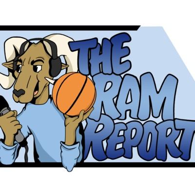 HISTORY of the game; AAU season is about done; & MORE!!!