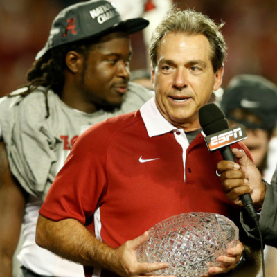 5 Reasons why Alabama Football wants to beat Auburn and Gus Malzahn by The BamaInsider Podcast • A podcast on Anchor