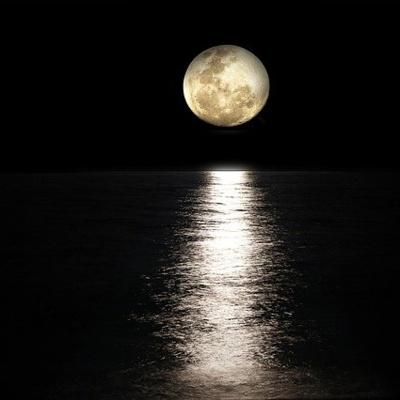 Noche: A quién me debo by LiricayLetras