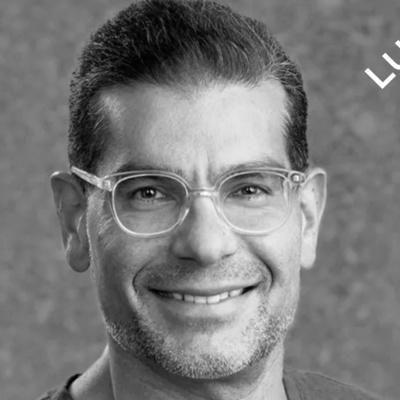 Shahin Farshchi, Partner at Lux Capital, on leading the deep tech boom & science vs engineering risk