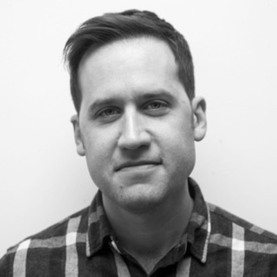Michael Mignano, Founder & CEO of Anchor, on building the company that democratized podcasting