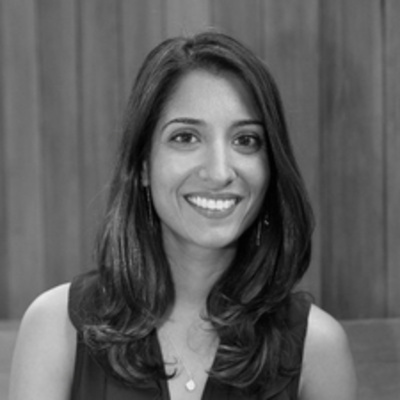 Shivani Siroya, Founder & CEO of Tala, on raising capital, scaling teams and funding the underserved