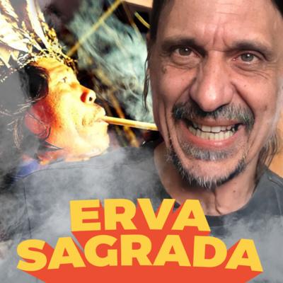 O Tabaco Brasileiro viciou o Mundo - Buenas Ideias #75