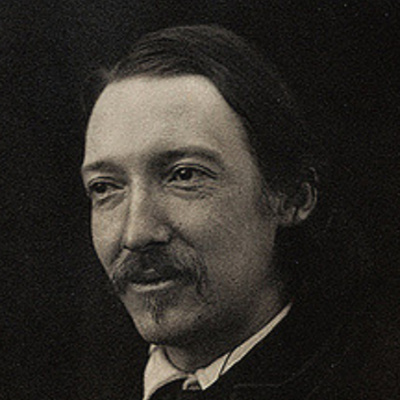 """""""Keep your fears to yourself, but share your courage with others."""" Robert Louis Stevenson – Leadership"""