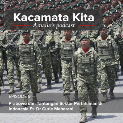keberagaman pertahanan dan strategi inklusi