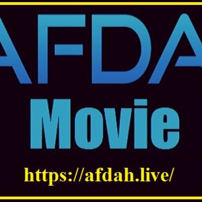 Afdah Movies A Podcast On Anchor