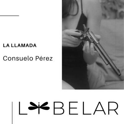La llamada by Libelar
