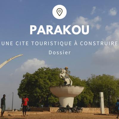 Parakou, une cité touristique à construire