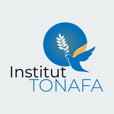 Institut Tonafa, une initiative citoyenne pour la paix durable au Bénin