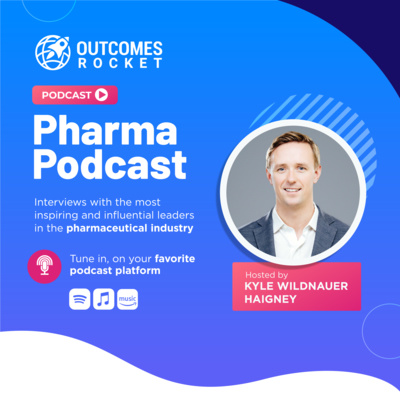 Enabling Lower-Cost Prescribing at the Point-of-Care with Kyle Kiser, CEO at RxRevu