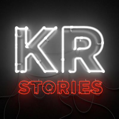 Wie Unternehmen bessere Instagram Stories machen (Storytelling #2)