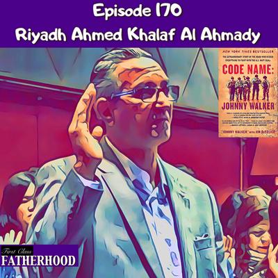 First Class Fatherhood • A podcast on Anchor