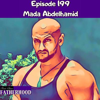 128 Melanie & Marcus Luttrell by First Class Fatherhood • A podcast