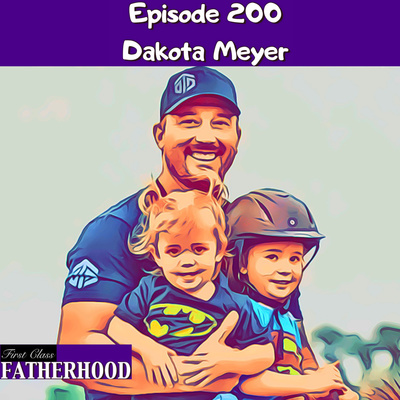 176 Grant Cardone by First Class Fatherhood • A podcast on