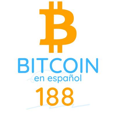 Ganar bitcoins minado sushi inside track betting gta san andreas location