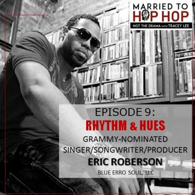 Episode 109: Rhythm & Hues